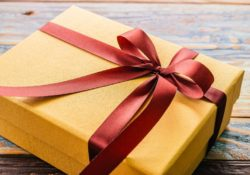 Christmas bonuses | Accountants in Preston Brook | Accountants in Maids Moreton | Accountants in Poundon | Accountants in Ickenham | Accountants in Hicks Mill Accountants in Cambridge | Accountants in Fawley