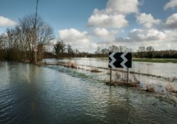Emergency flood relief measures | Accountants in Little Budworth Accountants in Rhuddall Heath Accountants in Sturmer | Accountants in Redhill | Accountants in Topsham | Accountants in Holnest