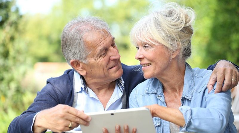 Life policies and Inheritance Tax   Accountants in Naphill Accountants in Peldon Accountants in Ulting Accountants in Wethersfield   Accountants in Talaton   Accountants in Hammoon   Accountants in Wootton Fitzpaine
