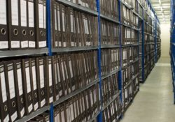 Accountants in Claddach Kirkibost Accountants in Locheport Accountants in Yarmouth | Accountants in Nairnshire | Accountants in Great Missenden | Accountants in Marlow | Accountants in Chesham Bois