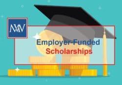 makesworth accountants in kirkwall Employer funded scholarships   Accountants in Cadsden