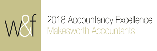 2018 Accountancy Excellence
