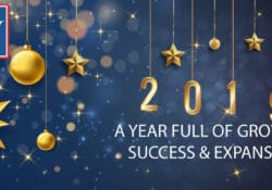 2019-A-YEAR-FULL-OF-GROWTH,-SUCCESS-&-EXPANSION