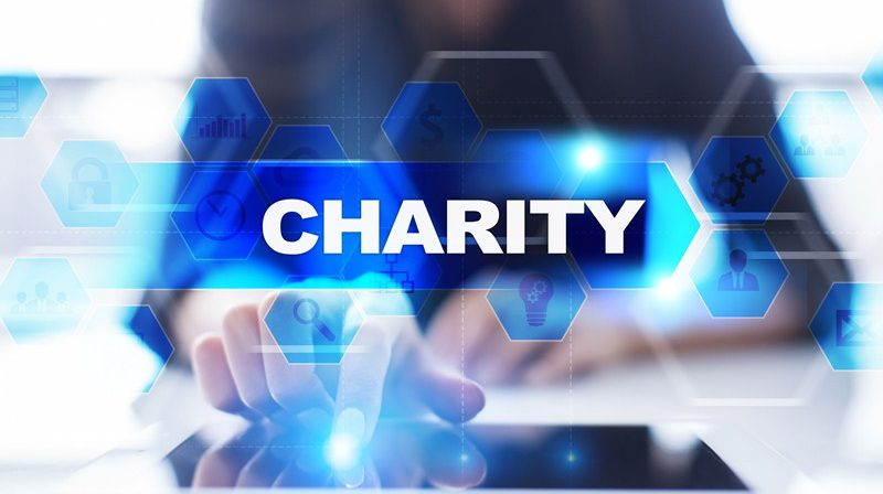 Gifts to spouse or charity