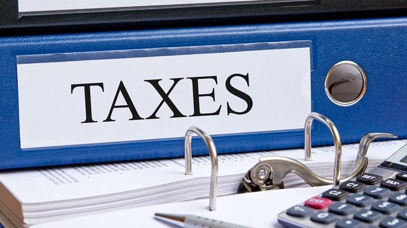 Tax if you return to the UK | Makesworth Accountants in Old Rome mossblown