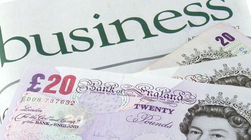 New £20 note launched | Late night taxis for employees | Accountants in Boyndie | Accountants in Inverurie | Accountants in Allercombe | Accountants in Fenny Bentley | Accountants in Flagg | Accountants in Renton