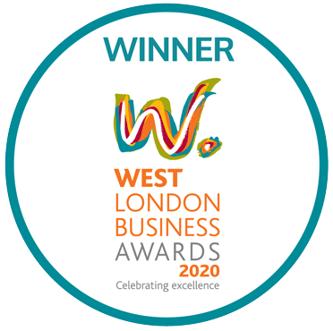 west London awards