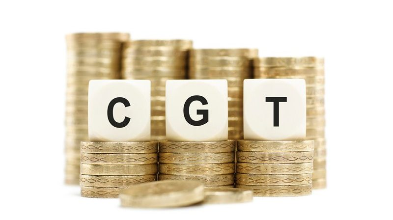 Meaning of goodwill for CGT purposes | Capital Gains after divorce or separation