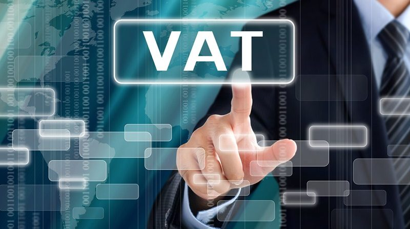 VAT-free shopping | How to tell if a tax office email is fraudulent