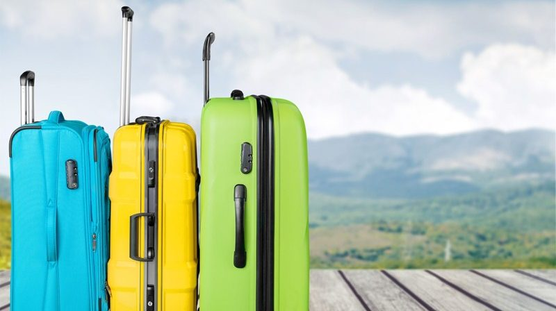 Travel to EU during transition period | UK VAT claims by non-EU businesses | Accountants in Alverdiscott | Accountants in Woodacott Cross | Accountants in Bradley | Accountants in Brigham | Accountants in Goxhill | Accountants in Symondsbury | Accountants in Milton Of Campsie