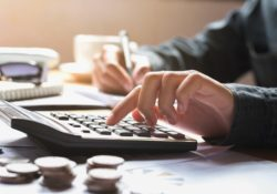 Accountants in Wareham | Accountants in Bolton Wood Lane | Accountants in Boltongate | Accountants in Boltons
