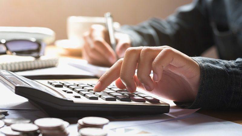 National Minimum Wage compliance