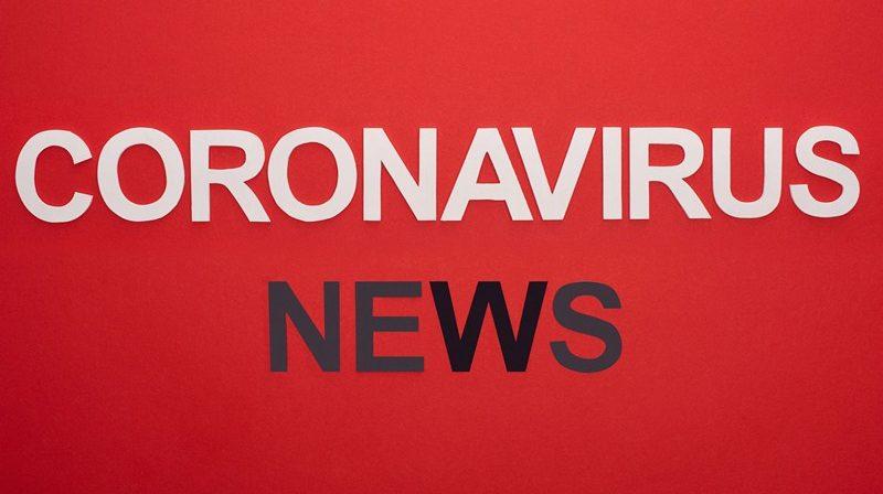Changes announced to Coronavirus Business Interruption Loan Scheme