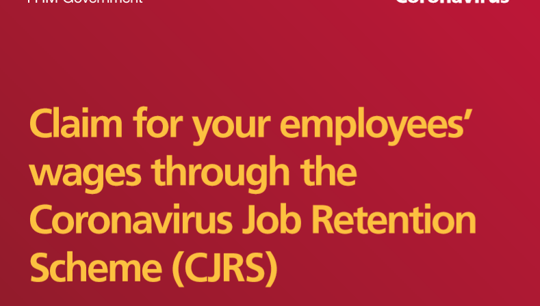 The full guide can be found: https://assets.publishing.service.gov.uk/government/uploads/system/uploads/attachment_data/file/880092/Coronavirus_Job_Retention_Scheme_step_by_step_guide_for_employers.pdf The step by step guide will take claimants through five sections: • Step 1: Essential information • Step 2: Before you make your claim • Step 3: Calculating your claim • Step 4: Making a claim • Step 5: What to do next Supporting the guide are pre-recorded webinars on HMRC YouTube channel: https://www.youtube.com/user/hmrcgovuk Further information can be found on the GOV.UK Website: https://www.gov.uk/guidance/claim-for-wage-costs-through-the-coronavirus-job-retention-scheme If you require assistance with your claim and would like us to help please contact us for a quote.