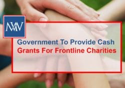 Government-To-Provide-Cash-Grants-For-Frontline-Charities.jpg