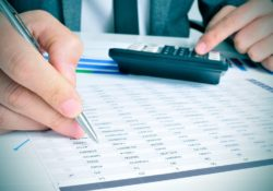 Accountants in Sandford Orcas | Accountants in Stoborough Green | Accountants in Turners Puddle