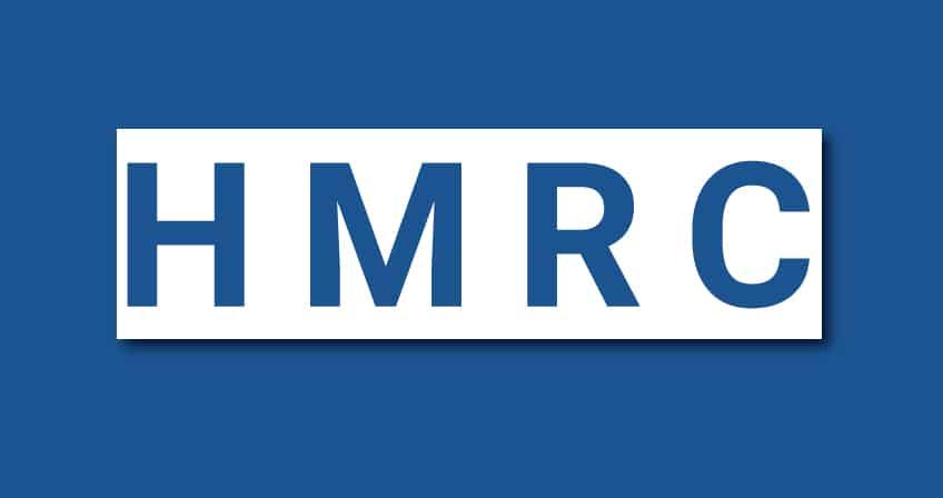 HMRC Interest Rates