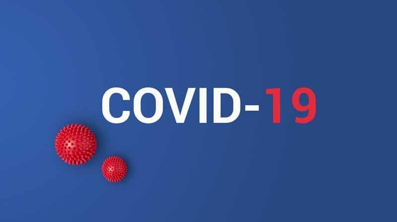 Coronavirus Future Fund launched