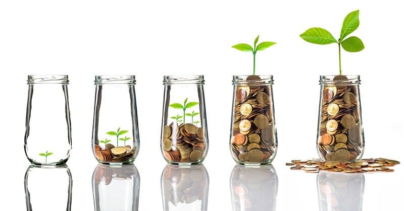 Maximum loan under CLBILS increased to £200m