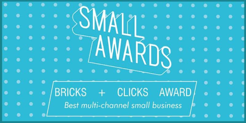 Harrow Makesworth Accountants Shortlisted For 2020 Small Awards