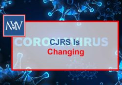 The Coronavirus Job Retention Scheme (CJRS) Is Changing
