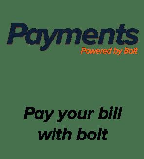 payments bolt