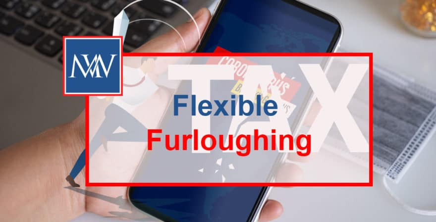 Flexible furloughing