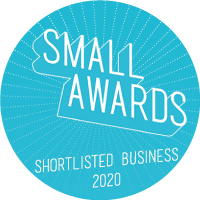 Best multi-channel small business