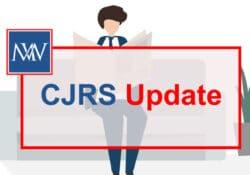 CJRS Update