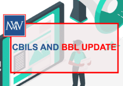 CBILS AND BBL UPDATE