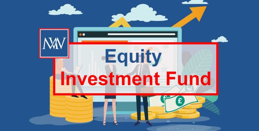 EQUITY INVESTMENT FUND