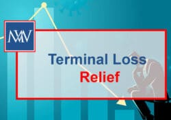 Terminal Loss Relief