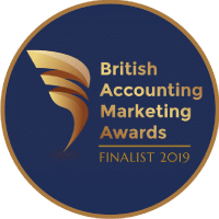 british accounting marketing awards