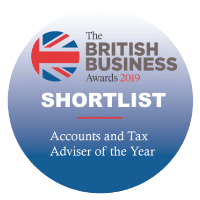 Makesworth British Business Awards Shortlist 2019