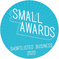 Makesworth Accountants - Small Awards Shortlisted