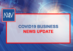 HMRC, business news, update, covid-19, makesworth accountants, accounting, auditing, london