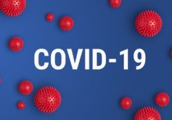 COVID-19 Business Support Update – 20 March 2020