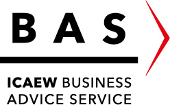 Business Advice Service (BAS)