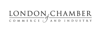 Londondon Chamber of Commerce