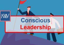 Conscious Leadership