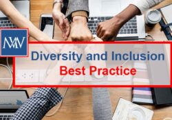 Diversity and Inclusion - Best Practice