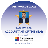 IAB-AWARDS-2021