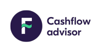 Fluidly-Cashflow-Advisor-logo