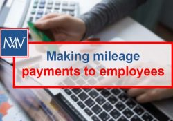 Making-mileage-payments-to-employees