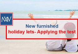 All business must start at some point, and a furnished holiday lettings (FHLs) business is no exception. Unlike other rental properties, furnished