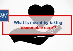 What-is-meant-by-taking-reasonable-care