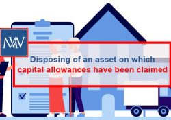 Disposing-of-an-asset-on-which-capital-allowances-have-been-claimed.
