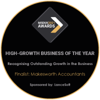HIGH-GROWTH-BUSINESS-OF-THE-YEAR-MSDUK-2021-AWADS