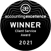 client service awards