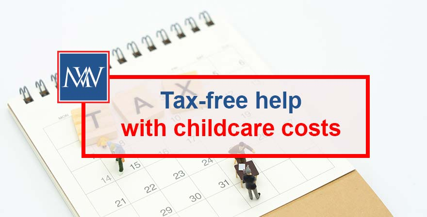 tax-free-help-with-childcare-costs